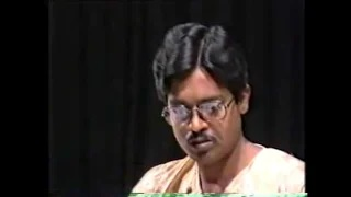 Raga Shyam Kalyan and Kamode