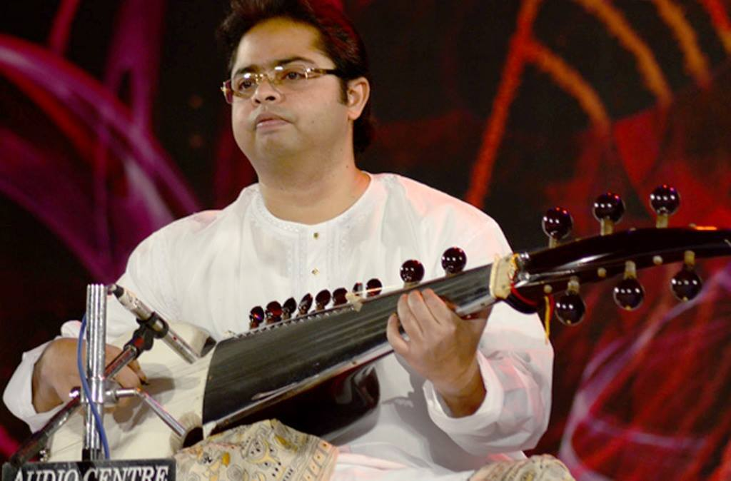 Abir Hussain