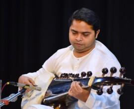 Raga Ahir Bhairav